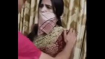 please say who is she or which movie ??? super hot desi for handjob thumbnail