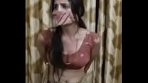 please say who is she or which movie ??? super hot desi for handjob pornhub video