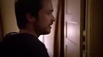 Spanking Bad Boy Shameless Season 3 Episode 2 - 69VClub.Com