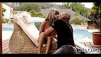 U cannot go deeper - Download mp4 XXX porn videos