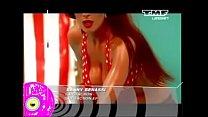 Venny benassi - Satisfaction (XXX version) porn thumbnail