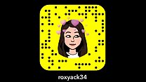 Roxy Ackerman Sell Videos In Snapchat For Amazon Gift Cards !!!