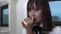 Too thick fetish scenes compression. Beauty's nose picking 5 girls pack part 2