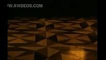 Catherine Zeta Jones Scene preview image