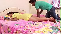 INDIAN - Romantic Hot Short Film - 20