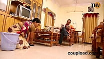 [Xvideos animation] Panimanishi  Romance In Bedroom by  House Owner thumbnail
