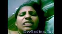 Punjabi Aunty Moaning Loud video