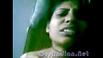 Punjabi Aunty Moaning Loud preview image