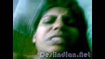 Punjabi Aunty Moaning Loud thumbnail