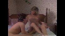 Classic Legends Of Seventies Porn Vorschaubild