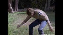 Classic Legends Of Seventies Porn thumbnail