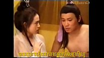 Khmer Sex New 020