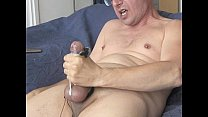 17mm sound ballsCUMSHOT 2juni:685mb