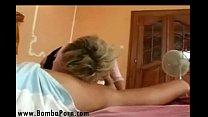 hotmasala ◦ Hot mom pulls down young boy his pant part 1 thumbnail