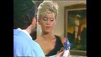 Amberella - Agent of Lust (1986) - Amber Lynn, Elle Rio pornhub video