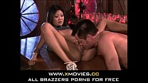 Chinese Taking That Load To Her Face - Sin City