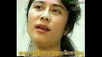 Khmer Sex New 031 thumbnail
