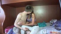 18videoz - Fucking welcome Jessy Nikea teen porn