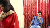 Hot Indian Bhabi | xxx Video Bhabhi and Devar Thumbnail