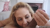 Mom mails cheerleader and milf stockings masturbation squirt Cherie