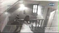Hidden cam - Catches Wife (husband) Cheating season 1(episode 5) HIGH