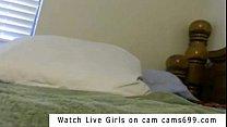 Cam Free Teen Amateur Porn VideoMobile
