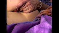 LBO - Mr. Peepers Amatuer Home Videos Vol82 - scene 2 thumbnail