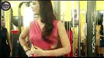 Ankita Shorey s embarrassing B0ob Show  - 240P