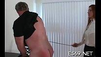 Delightful perfection desires hard fuck
