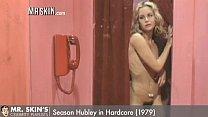 28-MrSkinsFavoriteNudeScenes1979-Tube-iP pornhub video