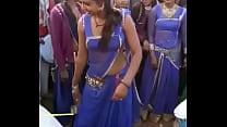 pelu dance by beautyful women صورة