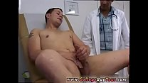 Fat gay boys porn cum on there face first time His temp is a bit