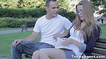 Studying Tube8 Fucking Youporn With Nerdy Teeny Violette Pure Redtube Teen-Porn