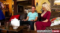 DigitalPlayground - My Moms Best Friend with (B...