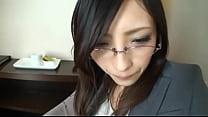 secretary japonese 2