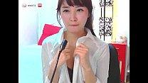 Korean Girl Web cam Show #4