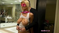 Rare Full Masked Pervert Video Olivia Blu