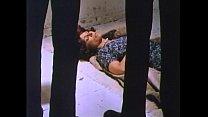 Brutal Underground Disc 4-02 - Love Slaves