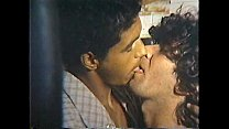 Meninas, Virgens e P... - Troca de Óleo -(1983)