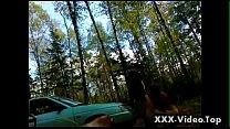 public sex in the wood (xxx-video.top) Vorschaubild