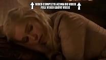 game of thrones emilia clarke khaleesi xxx porn extended Daenerys Targaryen