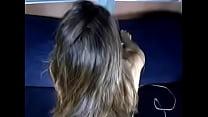 xhamster.com 5665025 hairjob long hair hair thumbnail