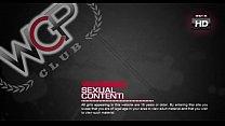 Dark on dark crime porn
