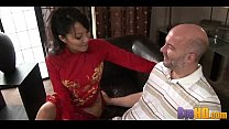 Fantasy Massage 02426