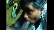 Mallu Image