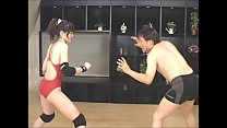 mix fight mix pro wrestling naked sex صورة