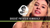 Dossiê: Patrícia Kimberly