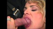 Image: My favorite italian pornstars: Alessandra Schiavo