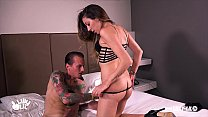 THREESOME GERMAN TEENS FANS AND USER AMATEUR INSTA @LILLYLILOFFICIAL