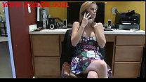 A Mother Comforts Son Free Blowjob Porn Video  X264